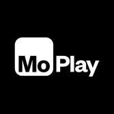 MoPlay Sportsbook