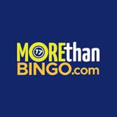 More Than Bingo