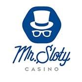 Mr. Sloty Casino