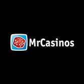MrCasinos