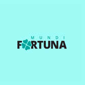 Mundi Fortuna Casino