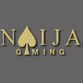 Naija Gaming Casino