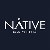 NativeGaming Casino
