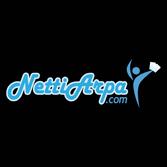 Netti Arpa Casino