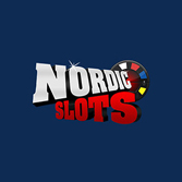 NordicSlots Casino