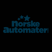 Norske Automater Casino