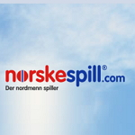 NorskeSpill Casino