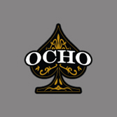 Ocho Casino