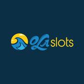 Ola Slots Casino