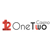 One Two Casino