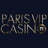 Paris VIP Casino