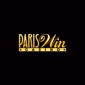 Paris Win Casino