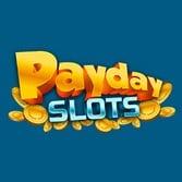 Payday Slots Casino