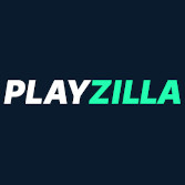 Playzilla Casino