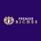 Premier Riches Casino
