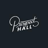 Prospect Hall Casino