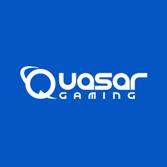 Quasar Gaming Casino