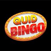 Quid Bingo