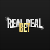 Real Deal Bet Casino