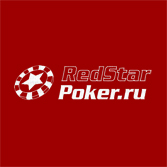 RedStar Poker