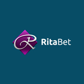 RitaBet Casino