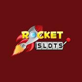 Rocket Slots Casino
