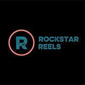 Rockstar Reels Casino