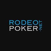 Rodeo Poker Casino
