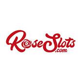 Rose Slots Casino