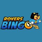 Rovers Bingo