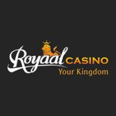 Royaal Casino