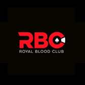 Royal Blood Club Casino