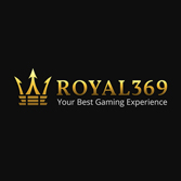Royal369 Casino