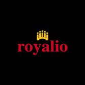Royalio Casino