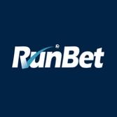 RunBet Casino