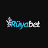 Ruyabet Casino