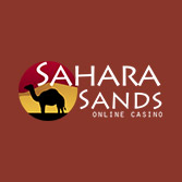 Sahara Sands Casino