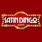 Satin Bingo