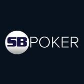 Sb Poker