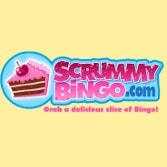 Scrummy Bingo