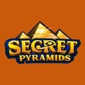 Secret Pyramids Casino