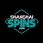 Shanghai Spins Casino