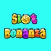 Slot Bonanza Casino