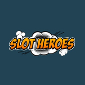 Slot Heroes Casino
