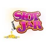 Slot Jar Casino