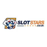 Slot Stars Casino