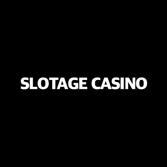 Slotage Casino