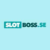 SlotBoss.se Casino