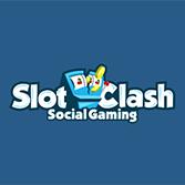 SlotClash Casino