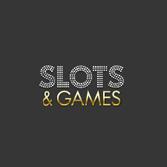 Slots & Games Casino